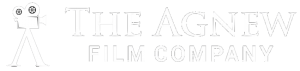 The Agnew Film Company